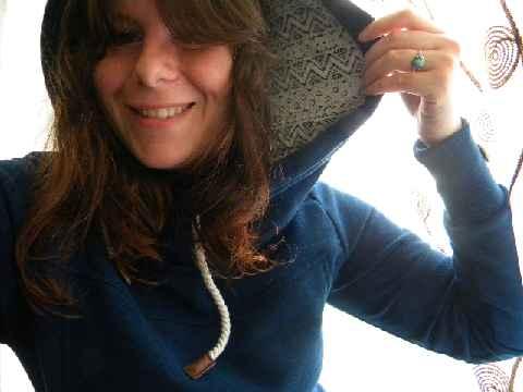http://mademoisellerenarde.cowblog.fr/images/DSCN4147.jpg