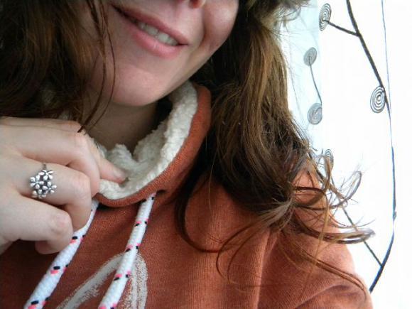 http://mademoisellerenarde.cowblog.fr/images/DSCN4178.jpg