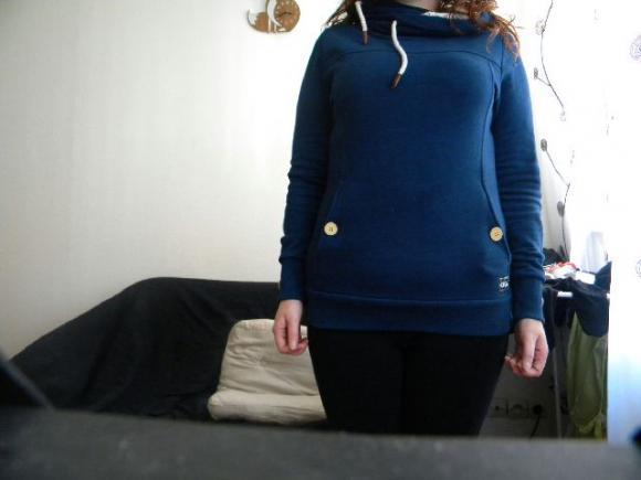 http://mademoisellerenarde.cowblog.fr/images/DSCN4192.jpg