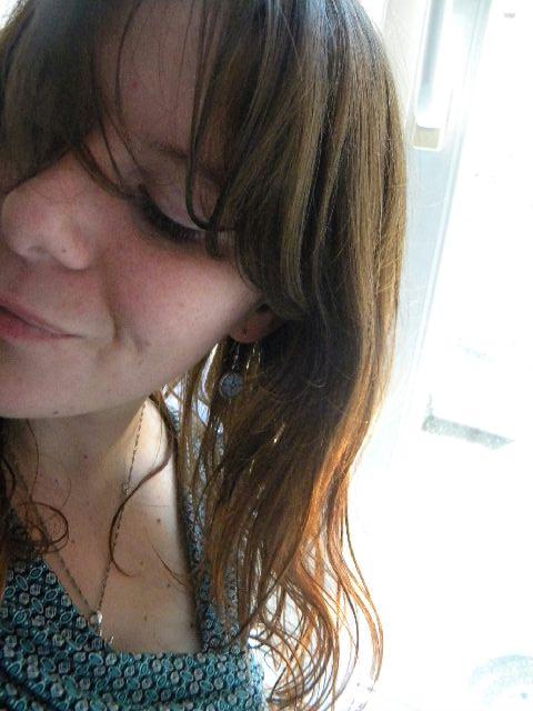 http://mademoisellerenarde.cowblog.fr/images/DSCN4215.jpg
