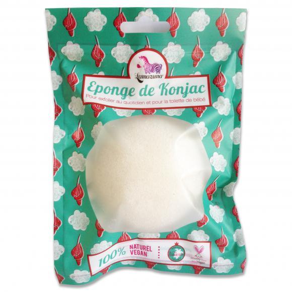 http://mademoisellerenarde.cowblog.fr/images/epongedekonjac.jpg