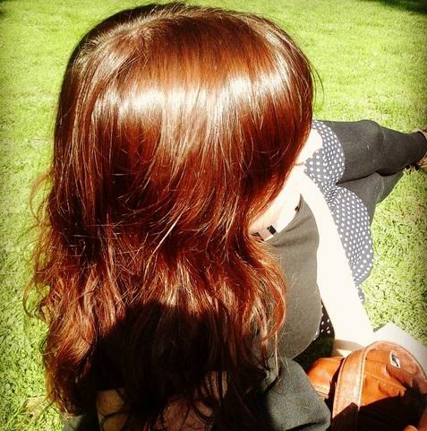 http://mademoisellerenarde.cowblog.fr/images/roux.jpg